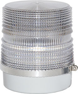200SHDL STAR Halo® LED Beacons
