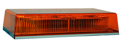 9016LED Mini-Bar