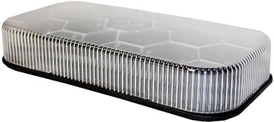 9100LED Star Contour® Mini-Bar